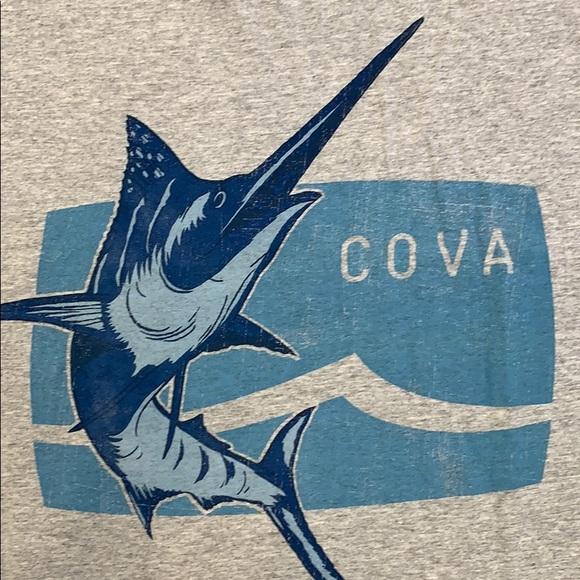 Cova Other - Cova men's T. New-never worn. Size L.